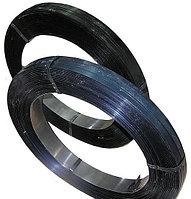 Сигнодная металлическая лента
