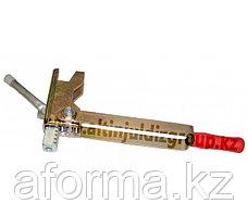 Ключ для чироза