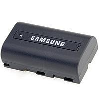 Аккумулятор SAMSUNG SB-LSM80, фото 1