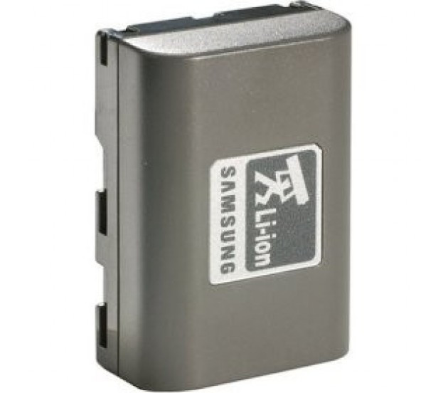 Аккумулятор SAMSUNG SB-L160