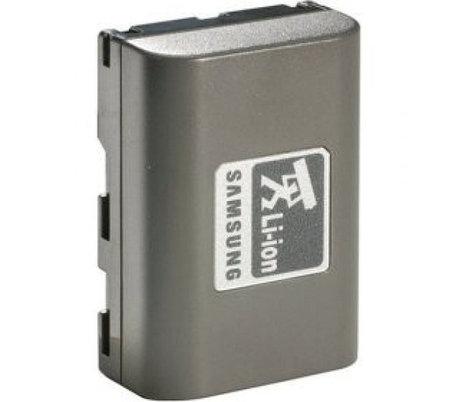 Аккумулятор SAMSUNG SB-L160, фото 2