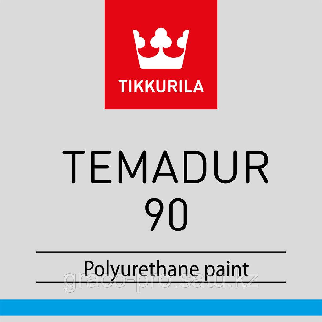 Темадур 90 - Temadur 90
