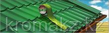 Самоклеящаяся герметизирующая лента «НИКОБАНД™» 3м*7,5см