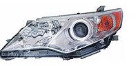 Фара левая FL (L, LE, XL) Camry 50 USA