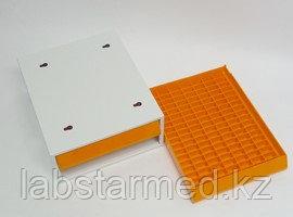 Шкаф для хранения парафиновых блоков