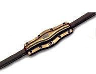 Взрывозащищенный соединительный набор для кабелей SK-SX-OJ..