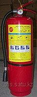 Продажа огнетушителей в Караганде