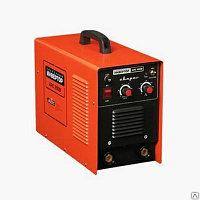 Сварочный аппарат  ARC 165 (J6501)
