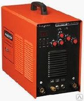 Инверторный выпрямитель  TIG 250P  AC/DC (R62)