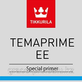 Темапрайм ЕЕ - Temaprime EE