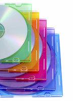PHILIPS CD-R