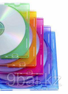 RITEK CD-R