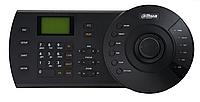 Клавиатура для управления IP поворотными камерами Dahua NKB1000
