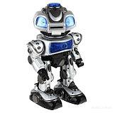 Интерактивный робот Электрон, фото 2