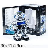 Интерактивный робот Электрон, фото 3