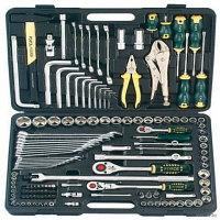 Набор инструмента Force 41421R-9