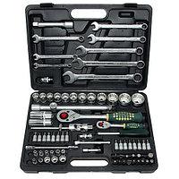 Набор инструмента Force 4821R-9