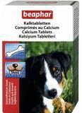 Beaphar Kalk Tab  180 т - Минеральная пищевая добавка для собак, фото 1
