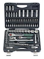 Набор инструментов Force 4941R-9