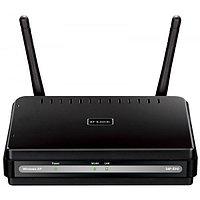 D-Link DAP-2310 Беспроводная точка доступа 802.11b/g/n до 300Мбит /