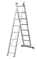 Универсальная лестница 2х8