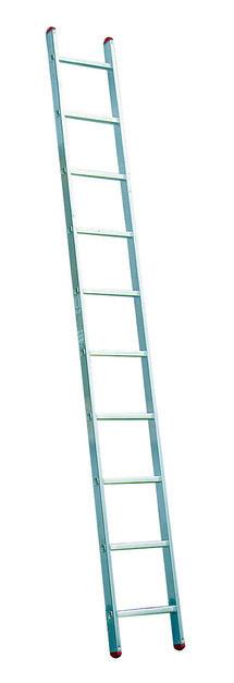 Приставная лестница 7 ступенек
