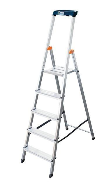 Лестница-стремянка Safety®