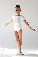 Купальник для художественной гимнастики Г 8.03 FENIX ST