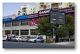 Реклама на ситибордах (скроллерах) в Шымкенте, фото 4