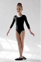 Купальник для художественной гимнастики из ПА Г 2.02 FENIX ST