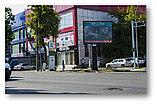 Реклама на ситибордах (скроллерах) в Шымкенте, фото 7