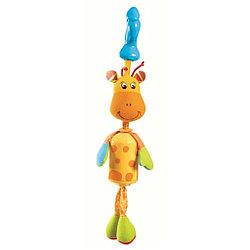 "Tiny Love Подвеска ""Жираф"""