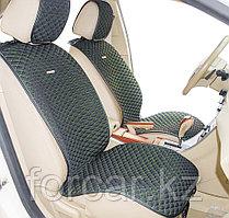 Накидки на передние сиденья «PALERMO»