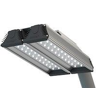 Уличный светильник Эльбрус 120 Вт