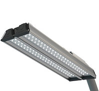 Уличный светильник Эльбрус 180 Вт