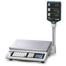 Весы, весоизмерительное оборудование