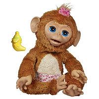 Игрушка Весёлая обезьянка