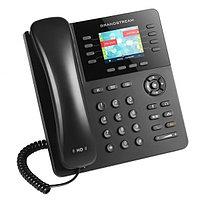 Grandstream GXP2135, IP телефон, 4 SIP аккаунта, PoE