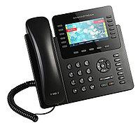 Grandstream GXP2170, IP телефон, 4 SIP аккаунта, PoE