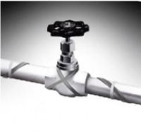 Саморегулирующийся кабель GWS 30-2