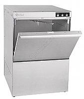 Посудомоечная машина фротнальная МПК-500Ф-01
