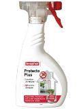 BEAPHAR (Биофар) Спрей Protecto Plus от паразитов, 400мл