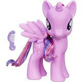 My little pony Твайлайт Спаркл