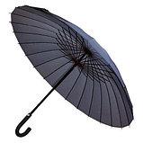Зонт Трость, фото 2