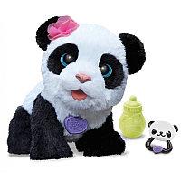 Интерактивная Игрушка Малыш Панда