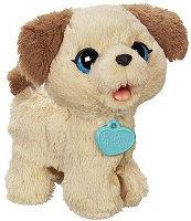 Интерактивная игрушка 'Весёлый щенок Пакс', фото 1