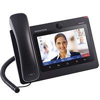 Grandstream GXV3275, IP видеотелефон,Wi-Fi, Bluetooth, Android 4.2