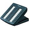 Модуль расширения Yealink EXP38