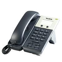 IP телефон Yealink SIP-T19 Е2