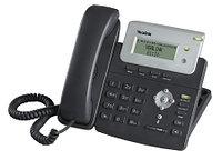 IP телефон Yealink SIP-T21 Е2